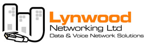 Lynwood Networking Ltd.